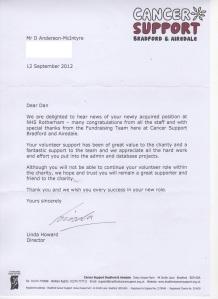 CSBA Thank You Letter Edited